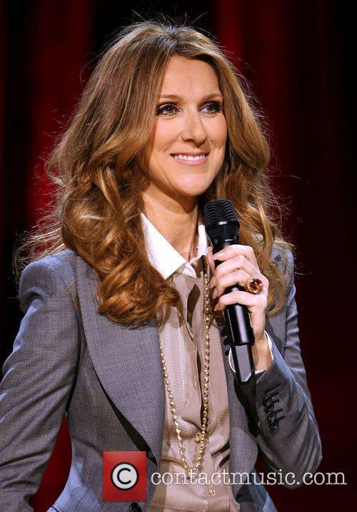 Celine Dion 24