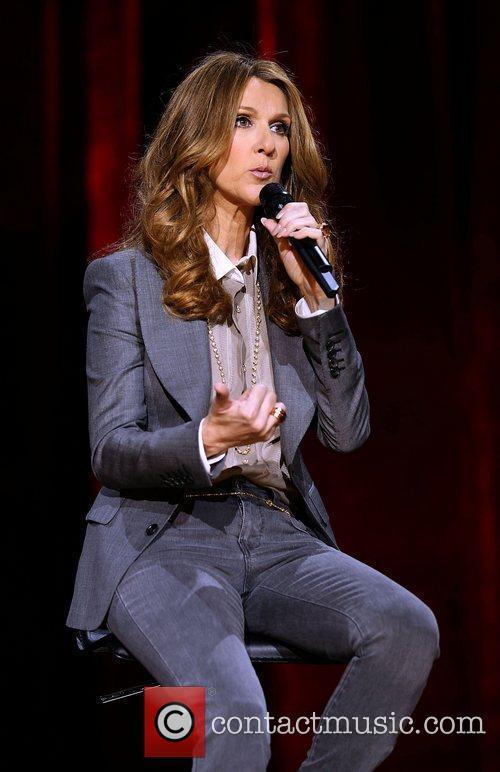 Celine Dion 33