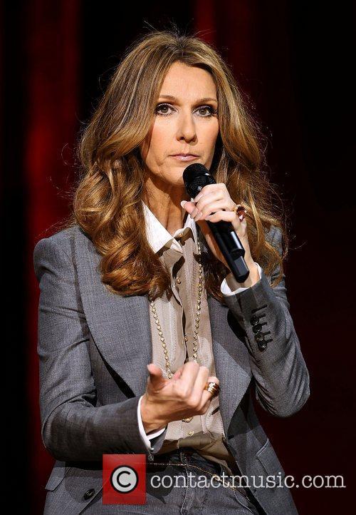 Celine Dion 26