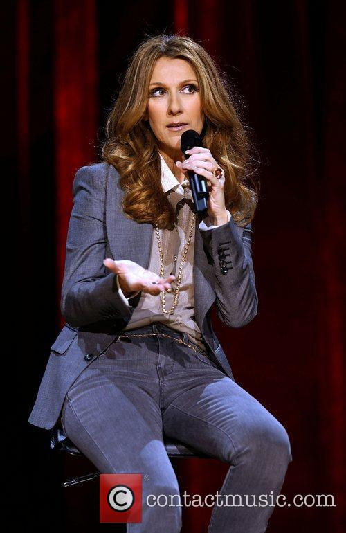 Celine Dion 29