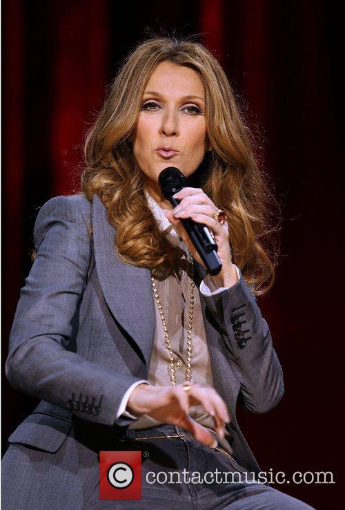 Celine Dion 34