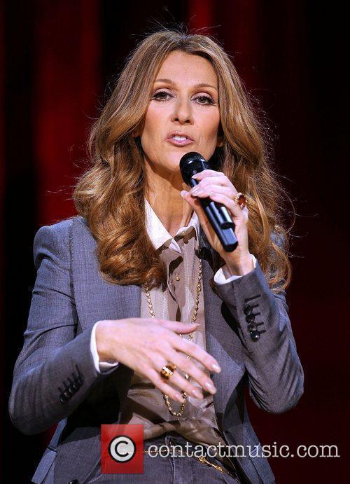 Celine Dion 28