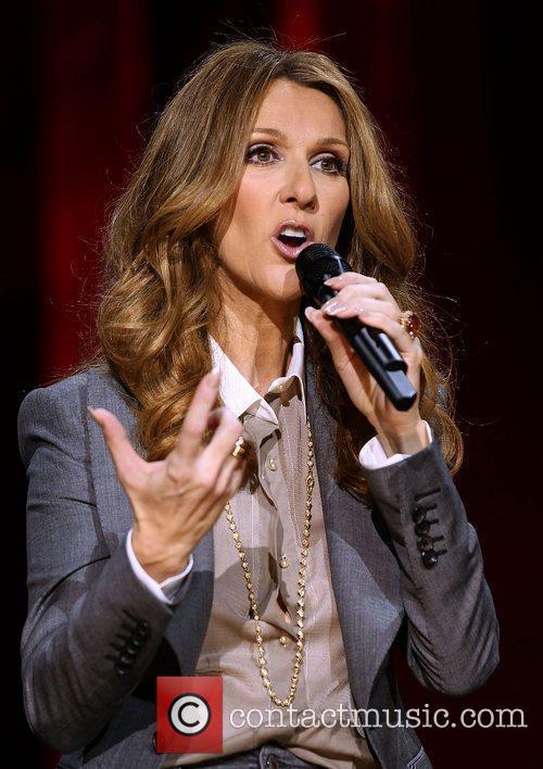 Celine Dion 27