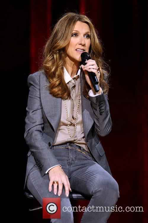 Celine Dion 19