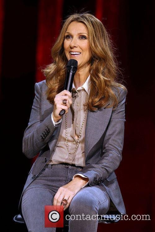 Celine Dion 31
