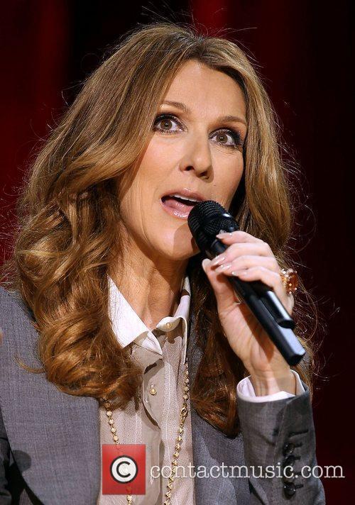 Celine Dion 44