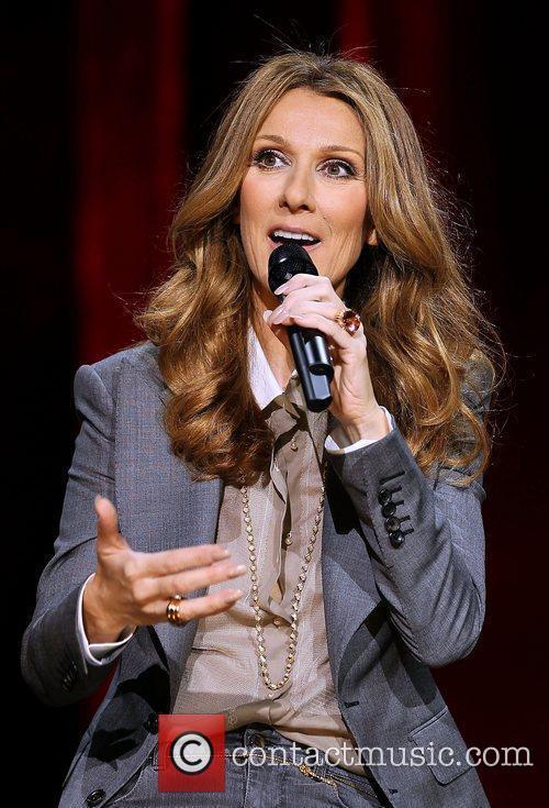 Celine Dion 48