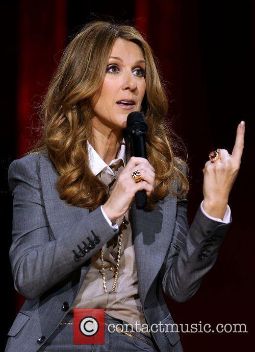 Celine Dion 46