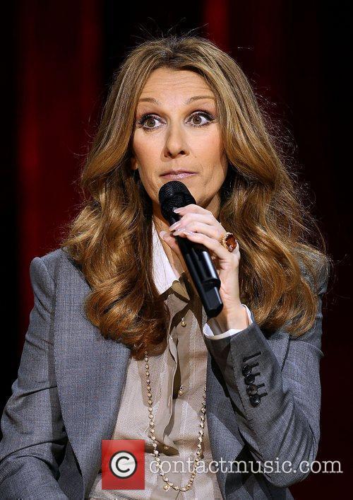 Celine Dion 57