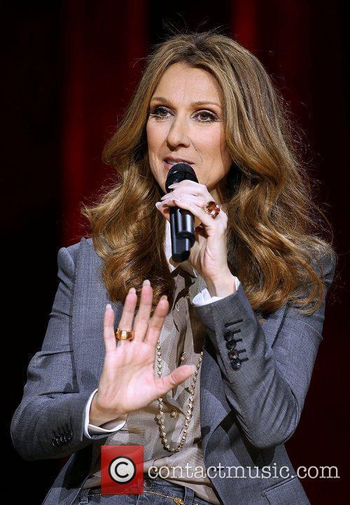 Celine Dion 58