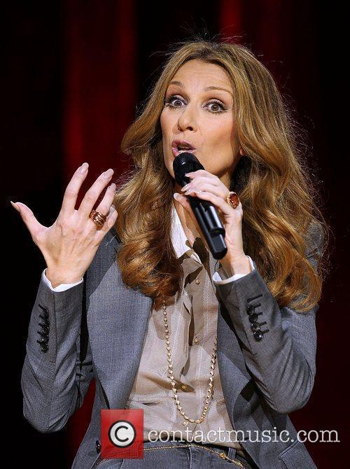 Celine Dion 37