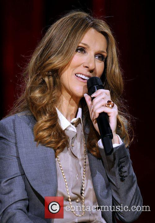 Celine Dion 54
