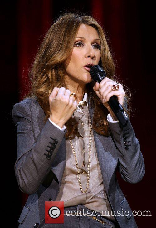 Celine Dion 59
