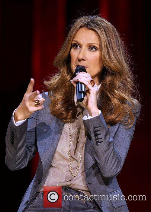 Celine Dion 49