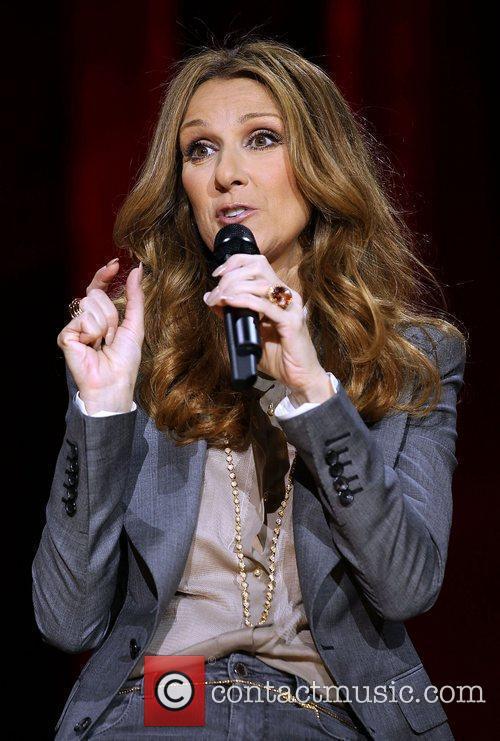 Celine Dion 51