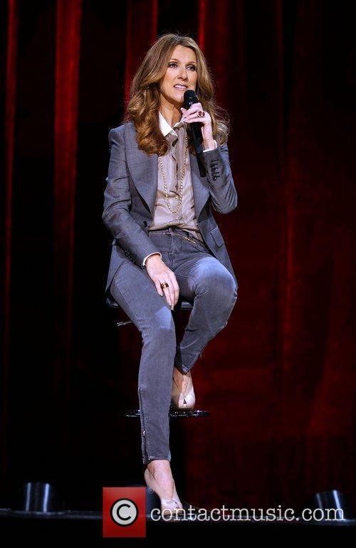 Celine Dion 53