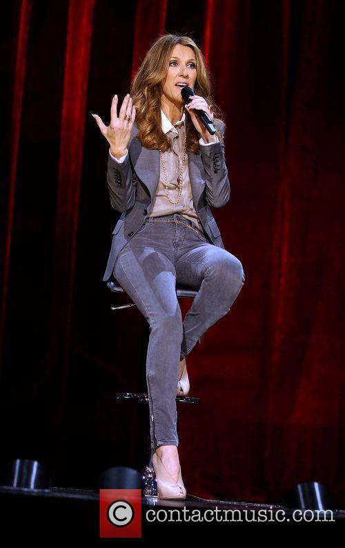 Celine Dion 38