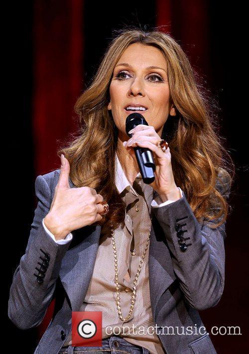 Celine Dion 41