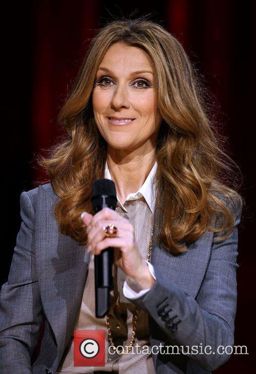 Celine Dion 47