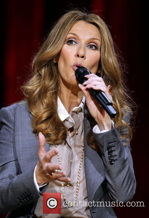 Celine Dion 43