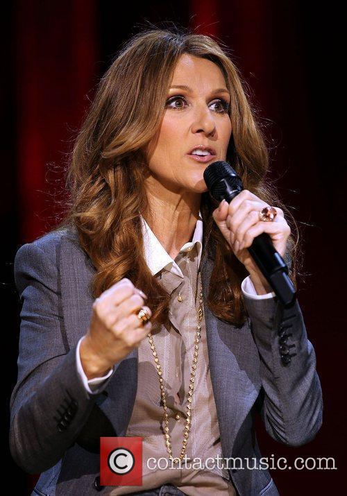 Celine Dion 56