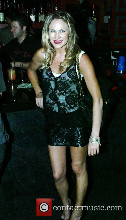Jennifer Woods 1