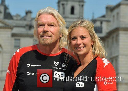 richard branson holly branson 3424752