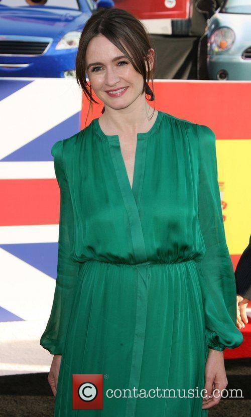 Emily Mortimer 7