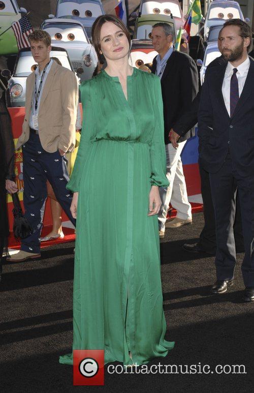 Emily Mortimer 9