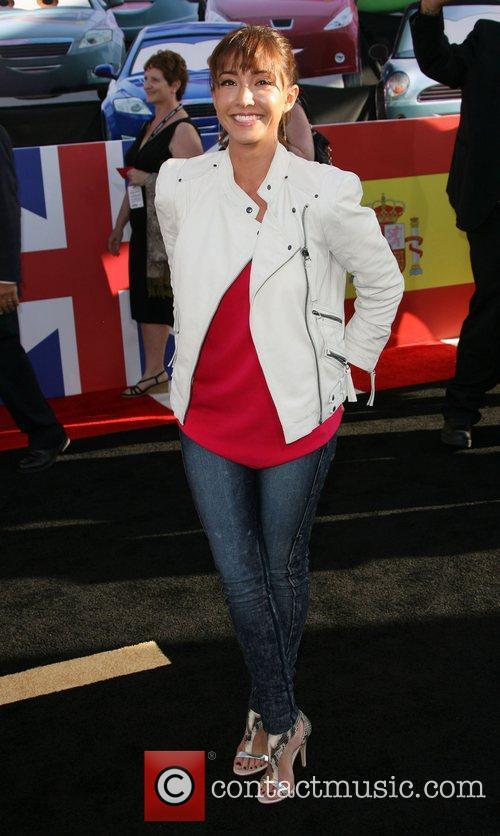 Fernanda Romero 4