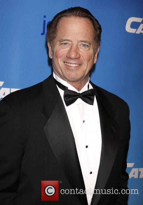 Tom Wopat Opening night after party for the...