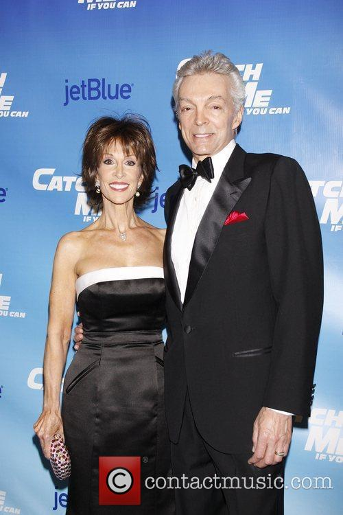 deana martin and john griffeth 3289723