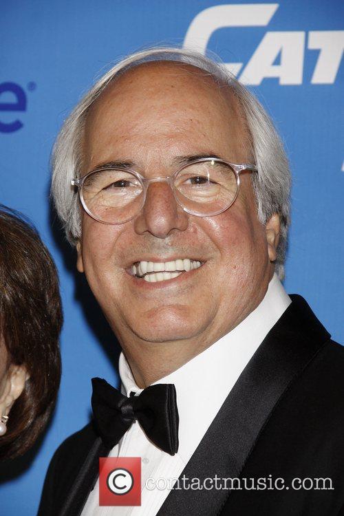 Frank Abagnale, Jr. 1
