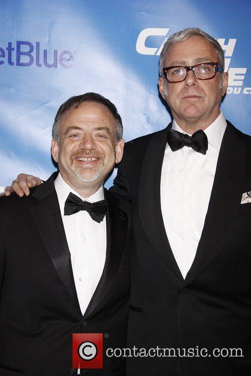 Marc Shaiman and Scott Wittman 1