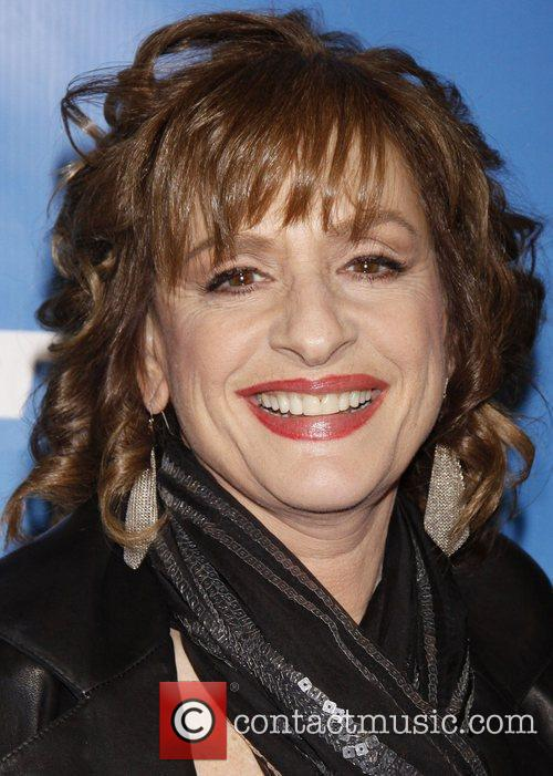Picture - Patti LuPone | Photo 1330477 | Contactmusic.com