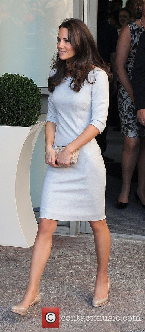 Duchess 11
