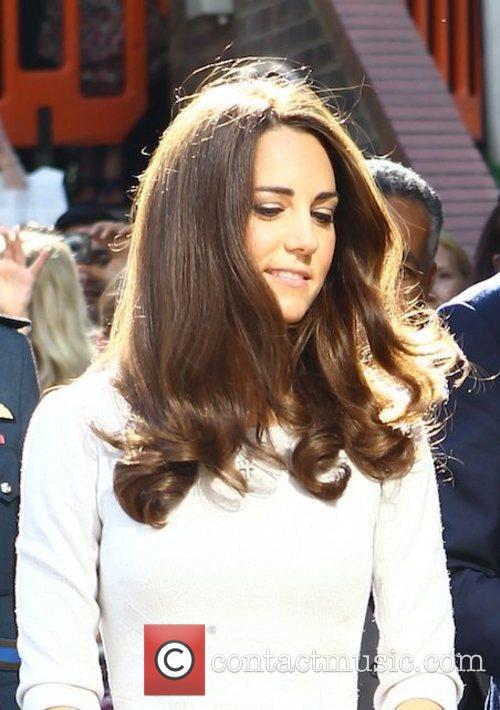 Duchess 6
