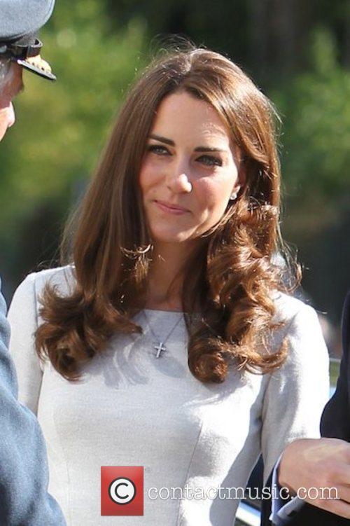 Duchess 10