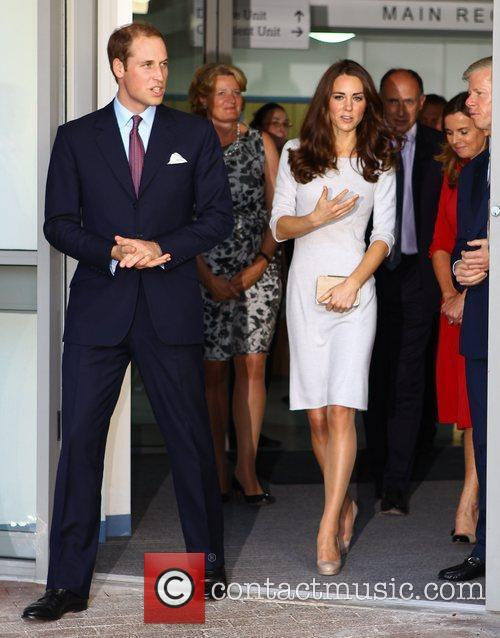 duchess prince william 3535986