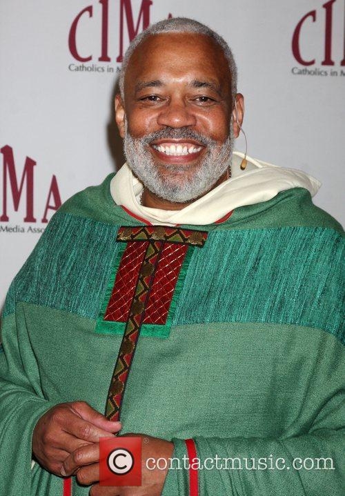 Father J Glenn Murray  2011 Catholics in...