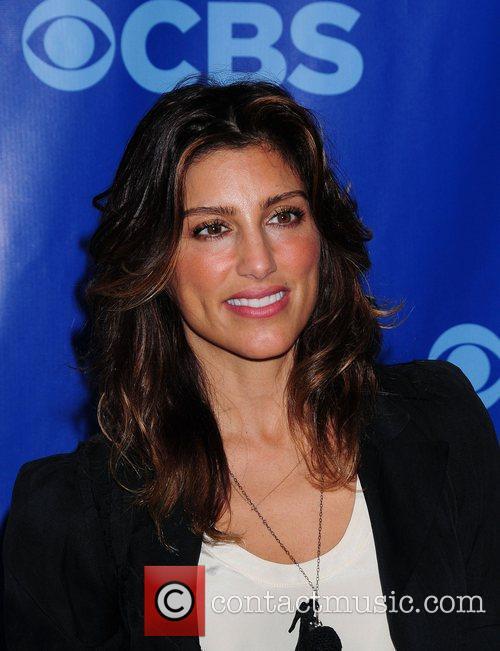 Jennifer Esposito 4