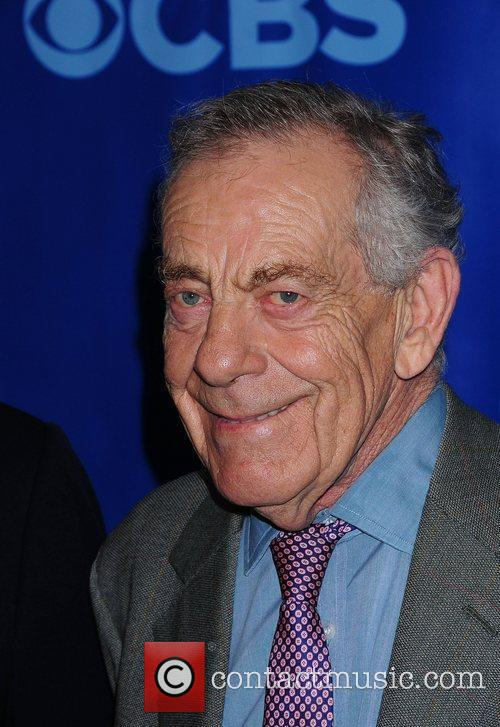 Morley Safer 6