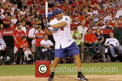Jose Canseco 7