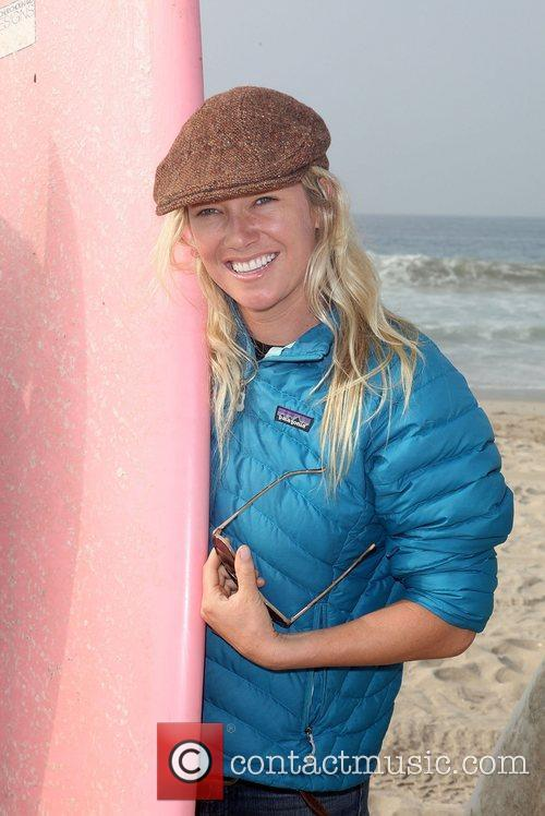 Mary Osbourne 4th Annual Project Save Our Surf's...