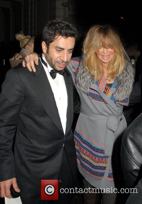 Goldie Hawn 24
