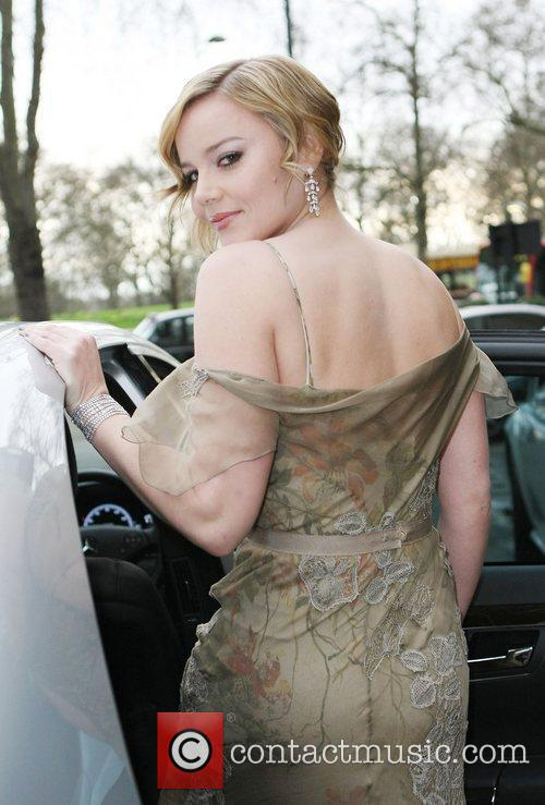 Abbie Cornish 1