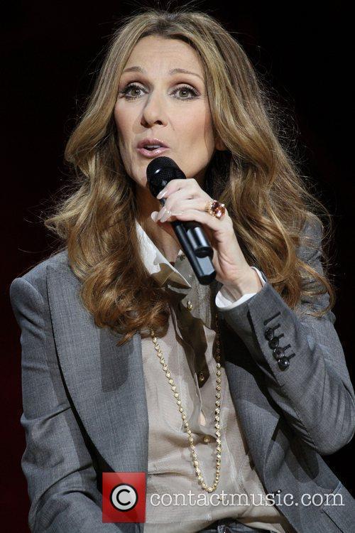 Celine Dion 67