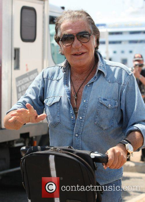 Roberto Cavalli 4