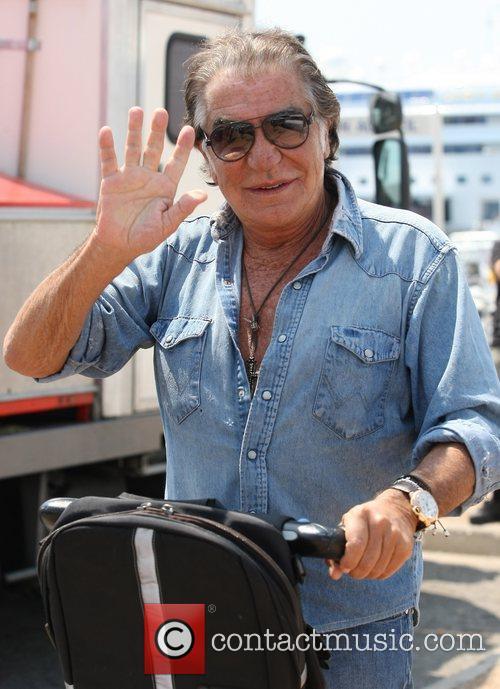 Roberto Cavalli 6