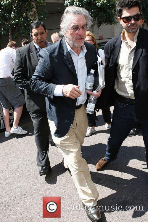 Robert De Niro 1